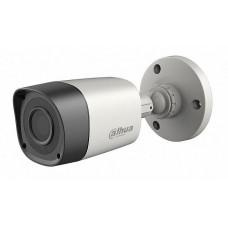 DAHUA-HAC-HFW1000RP-0360B Камера HDCVI уличная (Bullet)