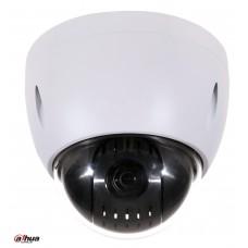 Dahua SD42212I-HC Видеокамера Скоростная PTZ IP