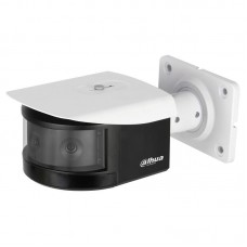 Dahua IPC-PFW8601P-A180 Панорамная IP видеокамера
