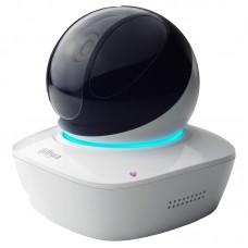Dahua IPC-A26P Видеокамера WI-FI IP