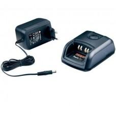 Зарядное устройство Motorola PMLN5188