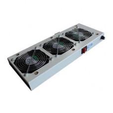 Модуль вентиляторный МиК 3-К