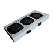 Модуль вентиляторный дополнительный МиК 3-Д