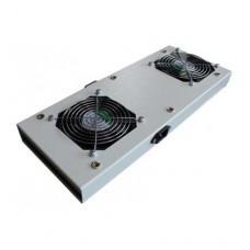 Модуль вентиляторный дополнительный МиК 2-Д