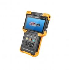 Dahua PFM900-E Тестер для подключения видеокамер