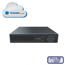 MATRIX M-32IP UHD MC