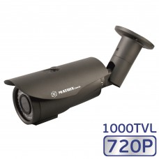 MATRIX MT-CG720P40V