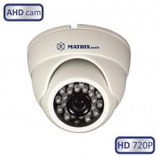 MATRIX MT-DW720AHD20X