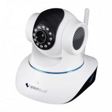 IP камера Vstarcam T6835WIP | VStarcam