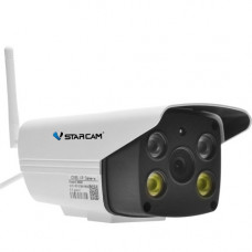 Уличная компактная IP Wifi p2p камера Vstarcam C8818WIP | Vstarcam