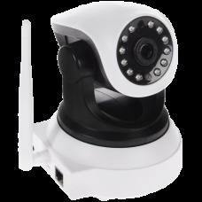 IP камера с разрешением FULL HD VStarcam C8824WIP | VStarcam