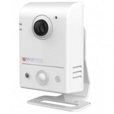 IP WIFI панорамная камера ROSS F180PIR