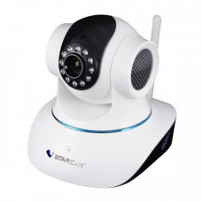 IP камера для квартиры Vstarcam C7835WIP | Vstarcam