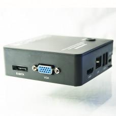 Видеорегистратор на 8 каналов NVR-8 | VStarcam