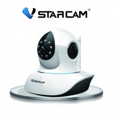 Поворотная IP камера Vstarcam C8838WIP Full HD | VStarcam
