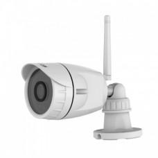 Уличная компактная IP Wifi p2p камера Vstarcam C8817WIP | Vstarcam