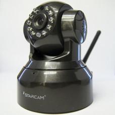 Бюджетная wifi камера Vstarcam T6836WIP | VStarcam