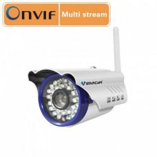 Уличная IP камера VStarcam C7815WIP | Vstarcam
