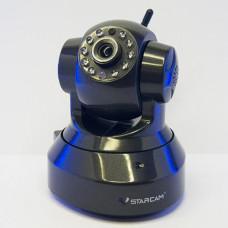 Беспроводная IP камера 960P VStarca, C9837WIP | VStarcam