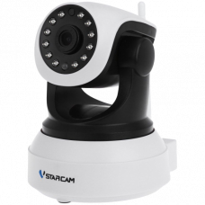 IP камера для дома VStarcam C7824WIP | Vstarcam