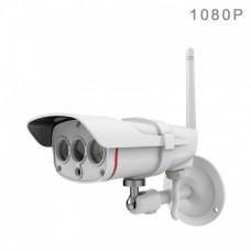 Уличная компактная IP Wifi p2p камера Vstarcam C8816WIP | Vstarcam