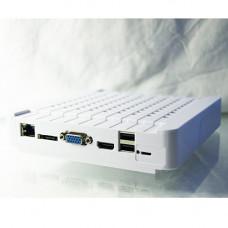 Сетевой видеорегистратор NVR-16 | Vstarcam