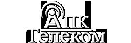 АПК-Телеком